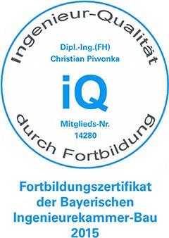 zertifikat-bayika-2015